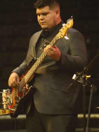 Ely Bojorquez